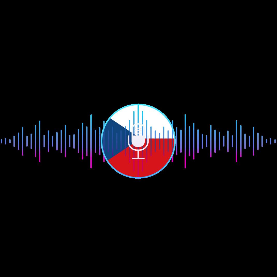 Ovládání hlasem, které umí česky