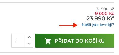 garance-priklad.png